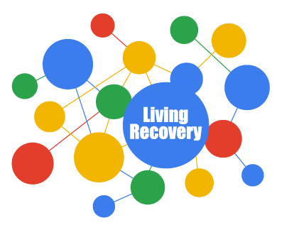 People living in recovery