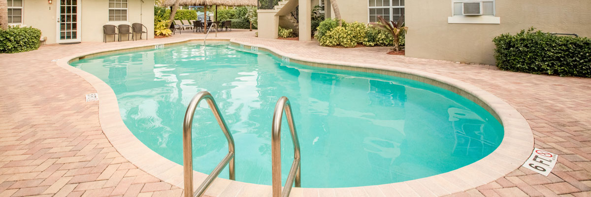 treatment amenities at seaside palm beach luxury drug and alcohol