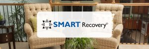 smart recovery south florida