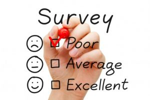 hand_checking_poor_quality_on_survey