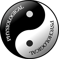 Physiological Psychological Connection