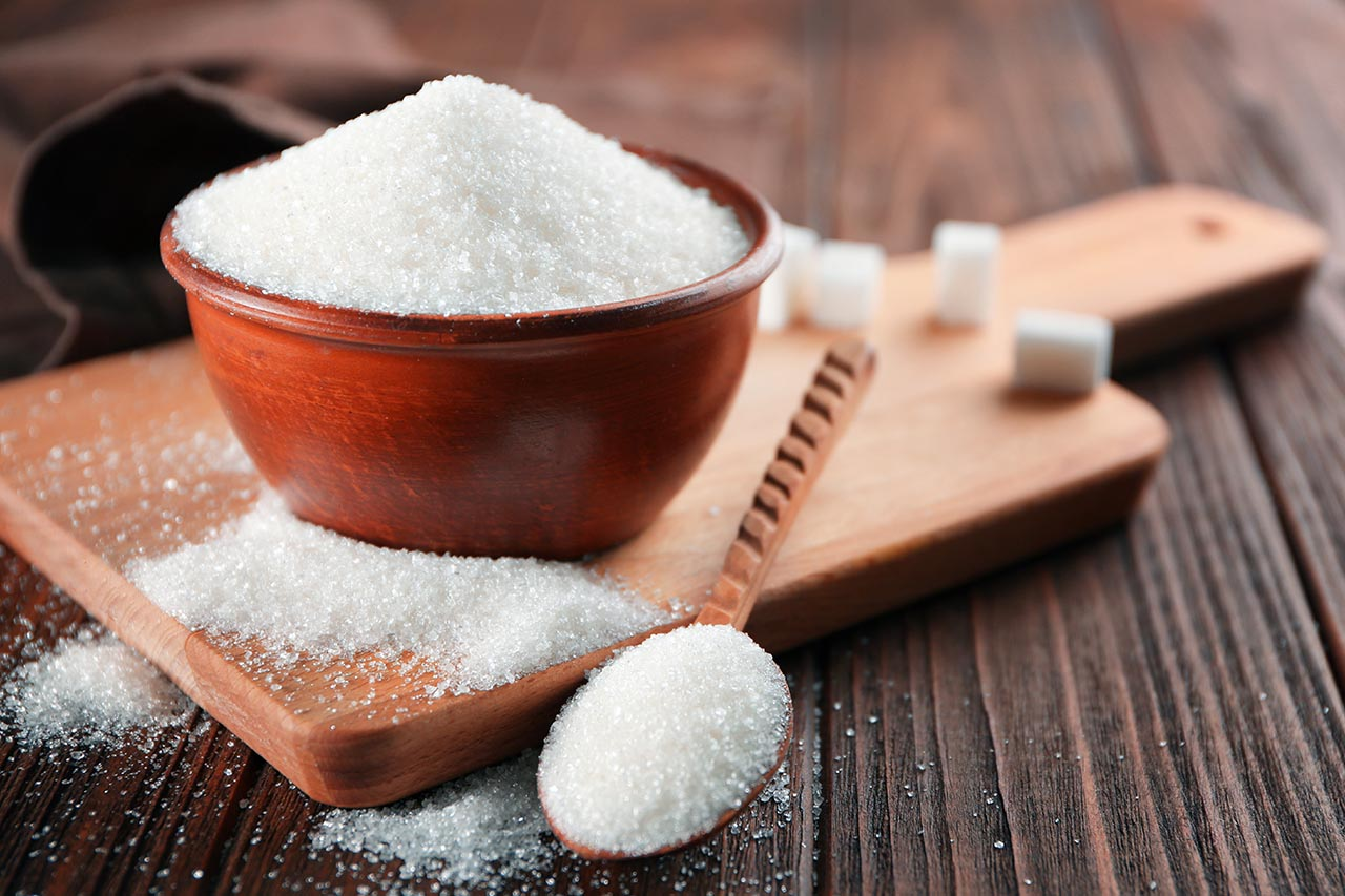 Why You Should Avoid Sugar in Early Recovery