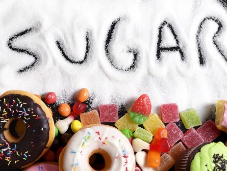 Is Sugar More Addictive Than Cocaine?